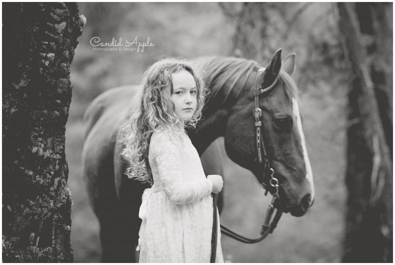 kelowna-children-photographers_0005