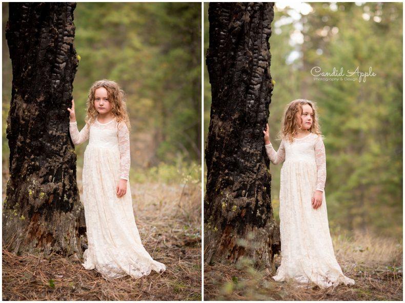 kelowna-children-photographers_0006