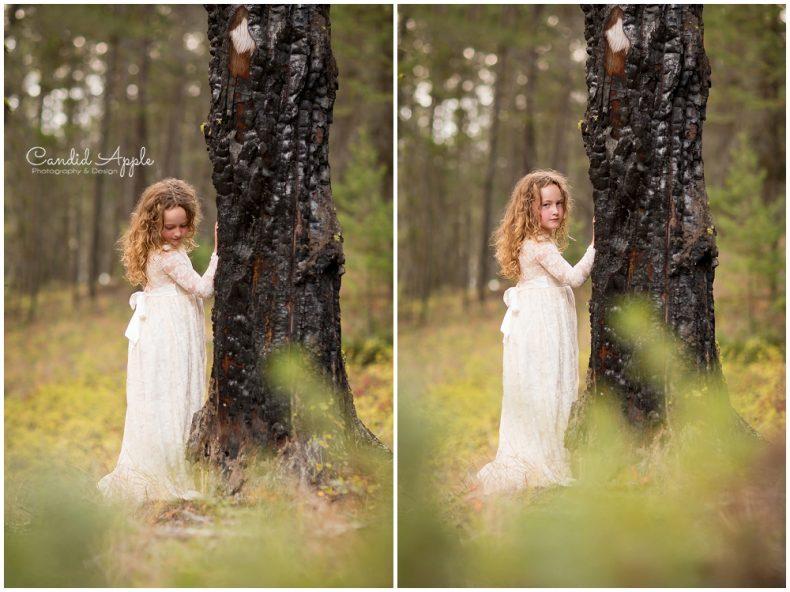 kelowna-children-photographers_0010