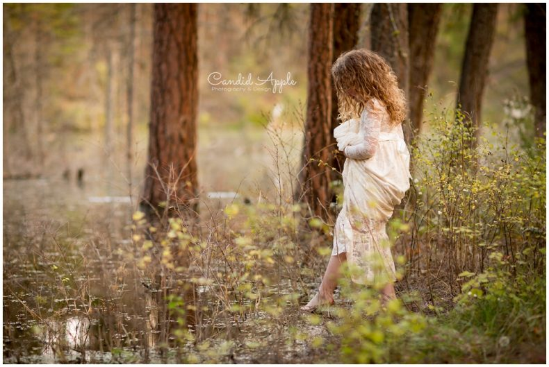 kelowna-children-photographers_0013