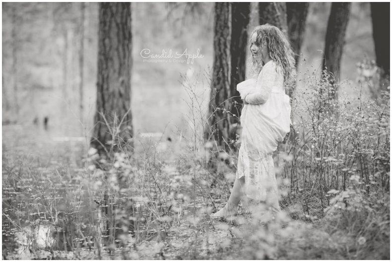 kelowna-children-photographers_0015
