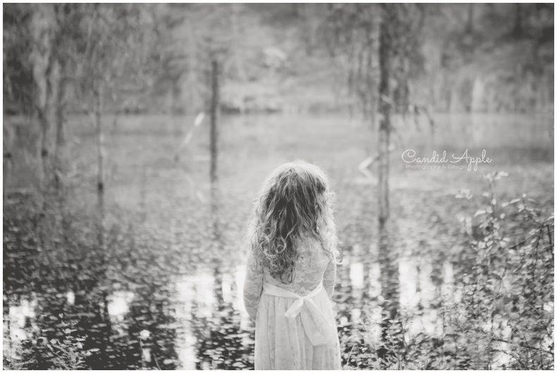 kelowna-children-photographers_0019
