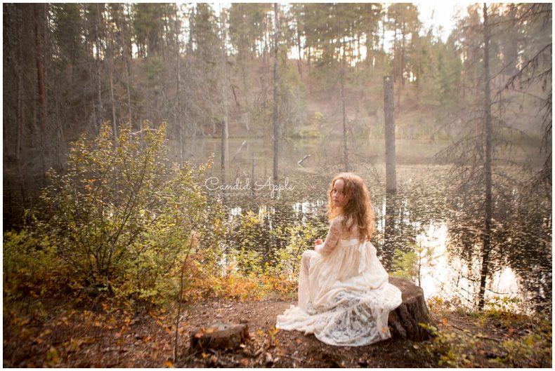 kelowna-children-photographers_0027