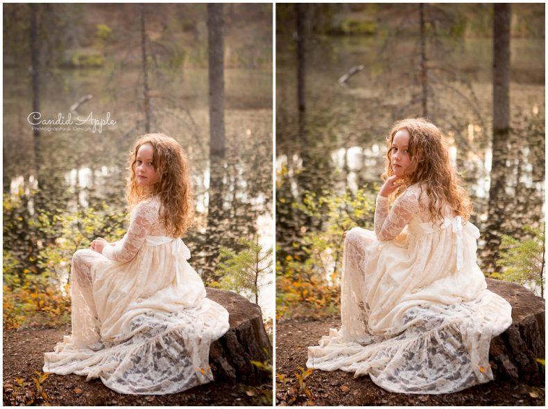 kelowna-children-photographers_0028