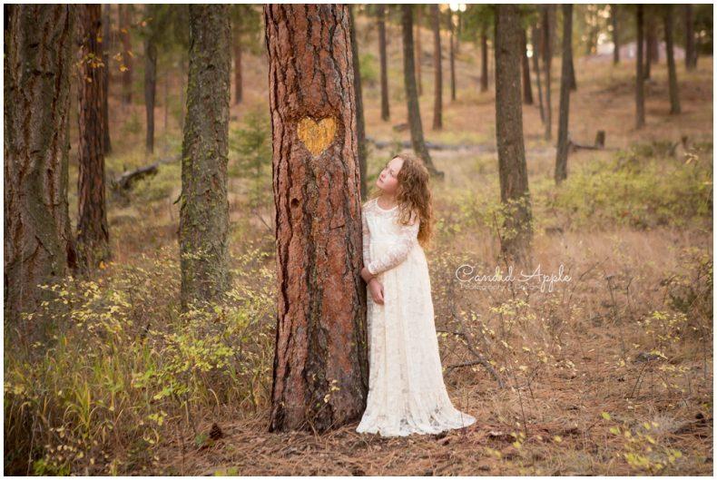 kelowna-children-photographers_0030