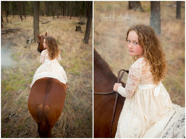kelowna-children-photographers_0033