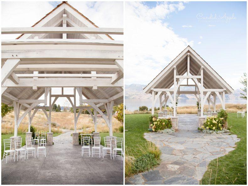 Bruce Amp Helen Sanctuary Gardens Elopement Candid Apple Photography Amp Design