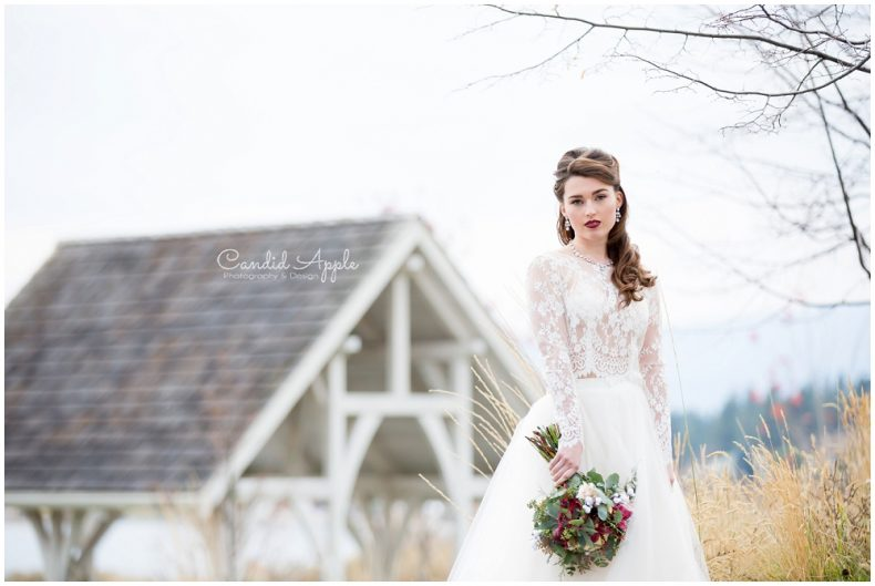 sanctuary-gardens-styled-winter-shoot-photographers_0039