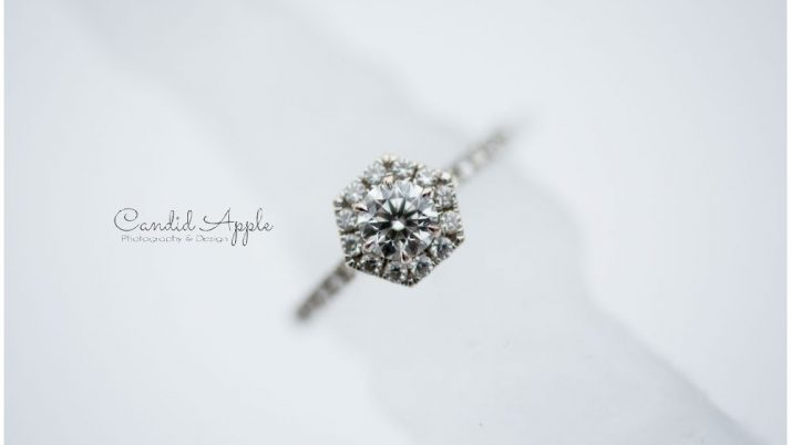 Cory & Stephanie | Silver Star Engagement