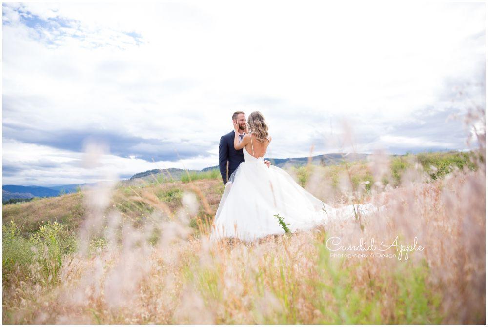 James Amp Iris Sanctuary Gardens Wedding Candid Apple Photography