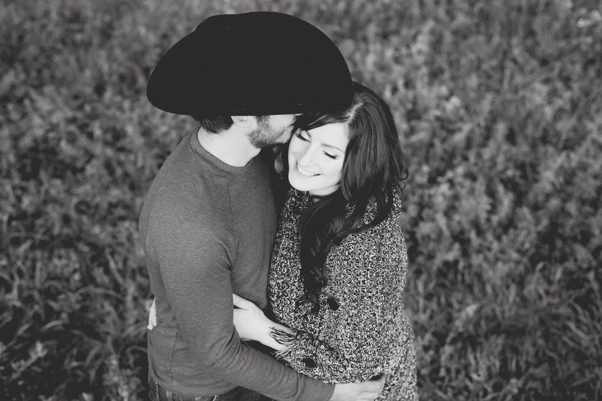 Kelowna Husband and Wife Photography Team
