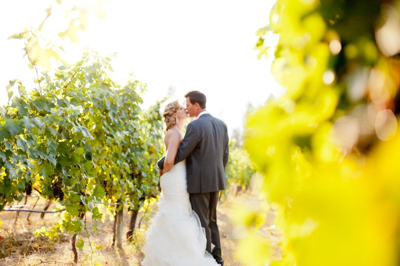 Kelowna-Okanagan-Wedding-Photographers-Photography-Raves-0009
