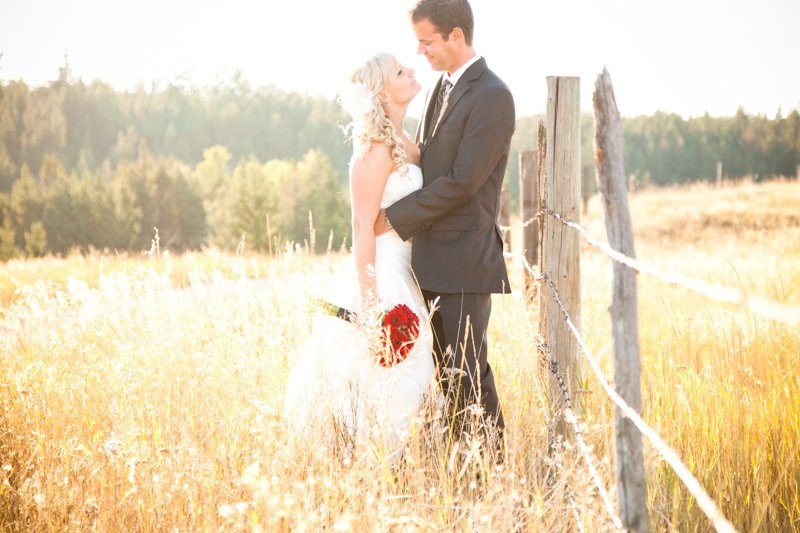 Kelowna-Okanagan-Wedding-Photographers-Photography-Raves-0010