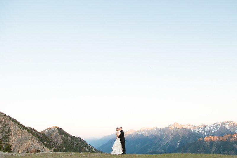 Kelowna-Okanagan-Wedding-Photographers-Photography-Raves-0030