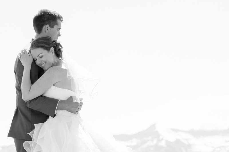 Kelowna-Okanagan-Wedding-Photographers-Photography-Raves-0032