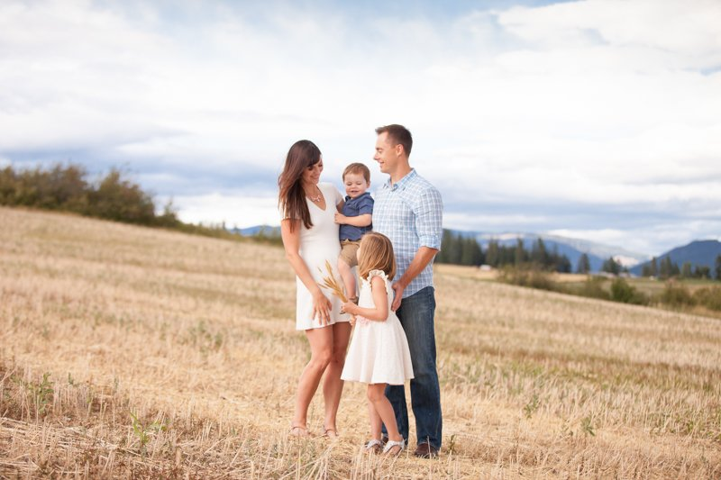 Kelowna-Okanagan-Wedding-Photographers-Photography-Raves-0040