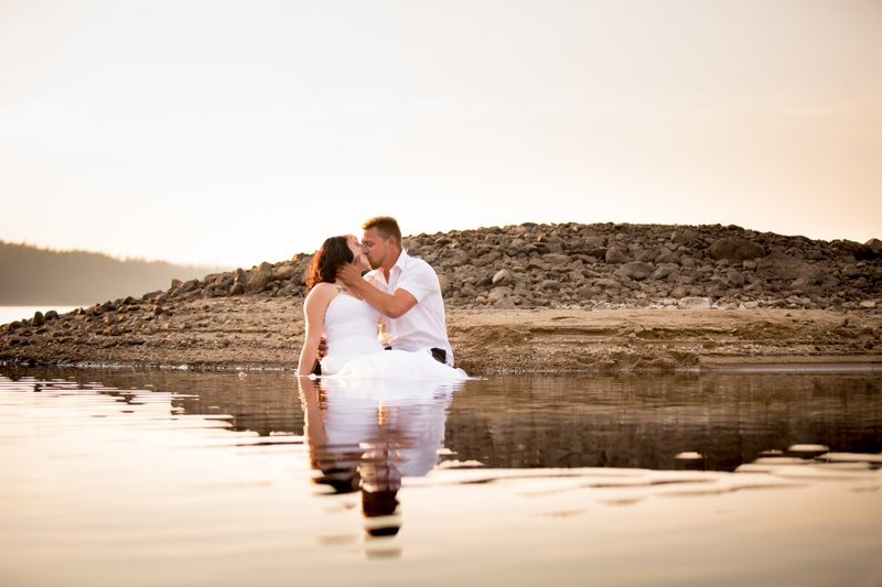 Kelowna-Okanagan-Wedding-Photographers-Photography-Raves-0042
