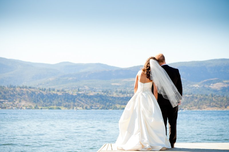 Kelowna-Okanagan-Wedding-Photographers-Photography-Raves-0050