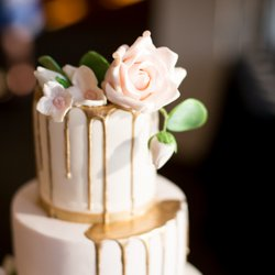 Cake by Whisk Cakes