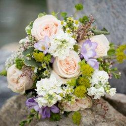 Kelowna wedding florist
