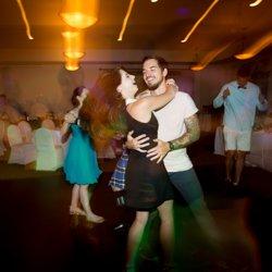 DJ Superdave, wedding entertainment