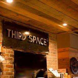 Third Space wedding venue in Kelowna