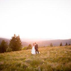 Seven Half Diamond Ranch, country wedding venue