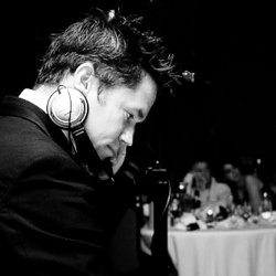 Bowies Entertainment, wedding dj