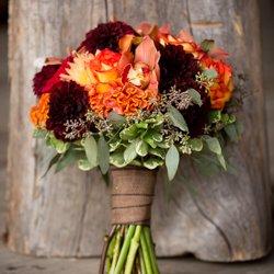Floral Designs By Lee, wedding flowers