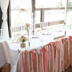 English Rose Weddings, wedding planning