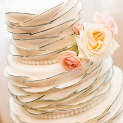 Sweet On You Cakes, wedding cakes
