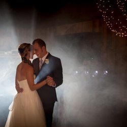 Wedding Entertaiment