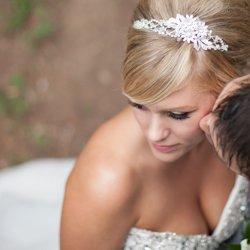 Sublime Makeup Artistry, wedding beauty
