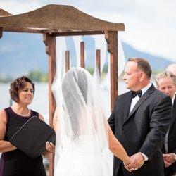Wedding Ceremony Officiants