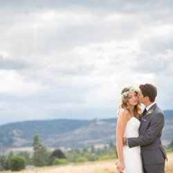 Kelowna Wedding Venues