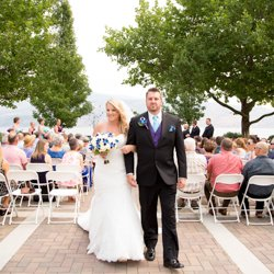 TTM Events, wedding decor